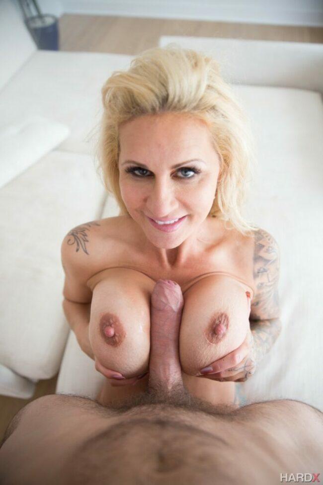 good-fuck-suck-sex-pics-and-fucking-ass-2-scaled vidios