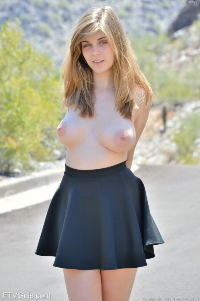 pussies-that-nymphet-naughty-6